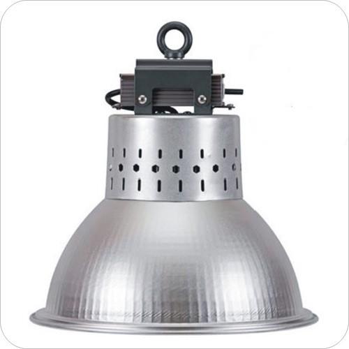 Надёжная защита уличных и промышленных светильников