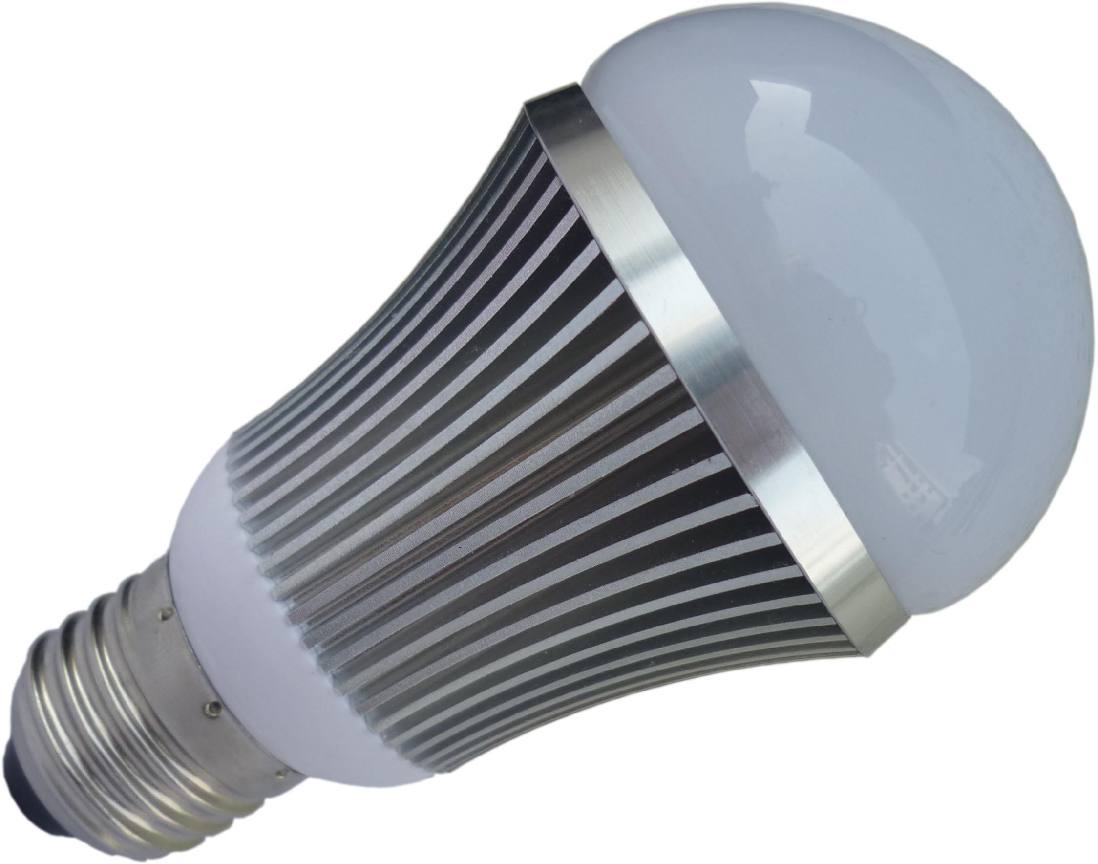 Выключатели для настольных ламп - Расскажем где купить