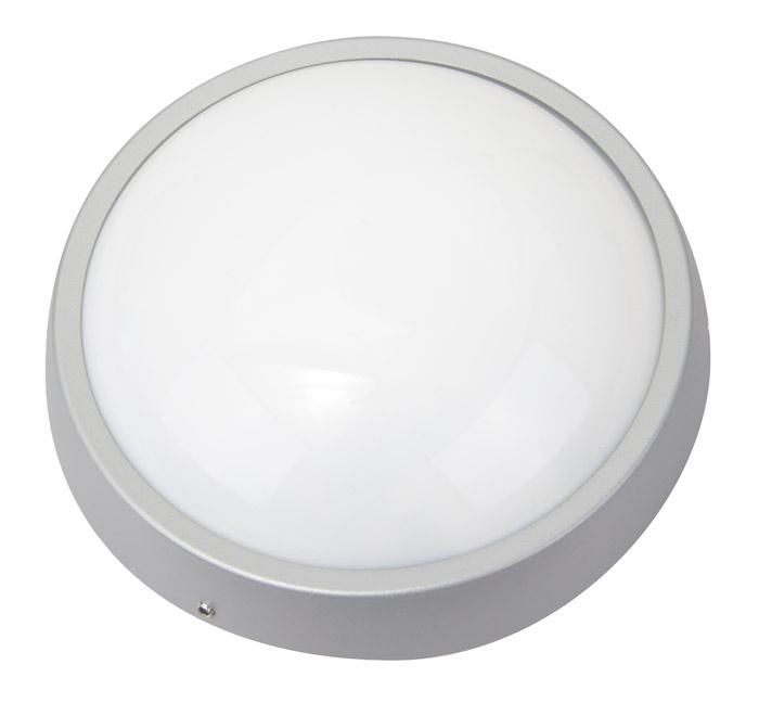 Светильники для ЖКХ