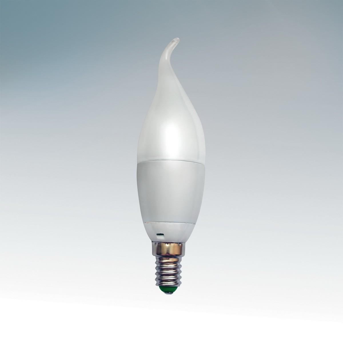 Чем лампа ярче светит, тем она должна быть больше. Да и сам светильник необходимо измерить перед тем, как определяться с оптимальной лампой