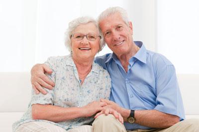 Где в омске можно взять кредит пенсионеру